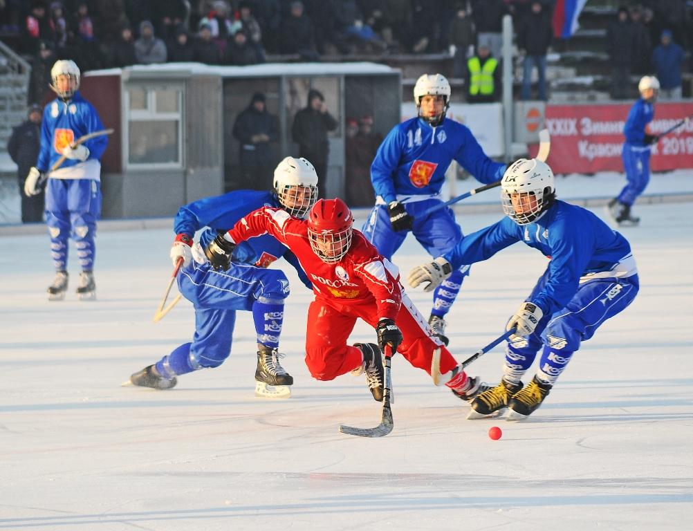 Хоккей онлайн чемпионат мира 2012