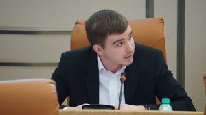 Сергей Суртаев подает в суд на военкомат